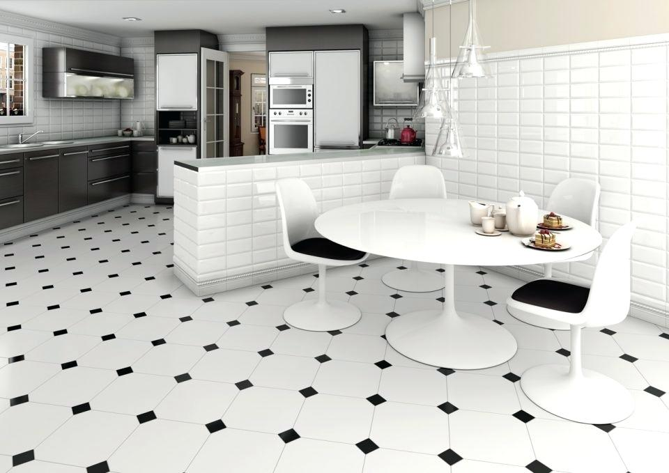Significance of Floor Tiling