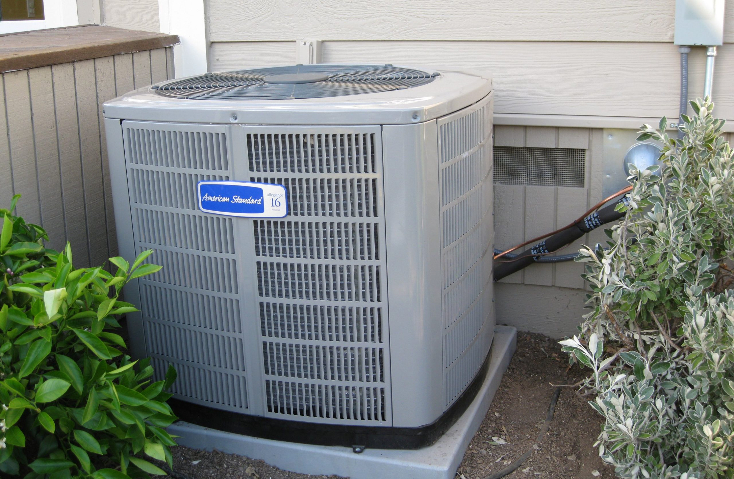 Steps To Keep Your Ac Maintained