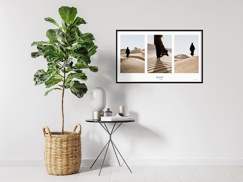Where Can I Buy Wall Paintings In Dubai?